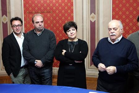 Banchini_Palombini_Mariani_Pettinari