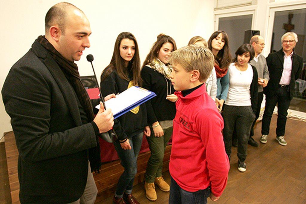 Busiello_Pietro_Fortuna