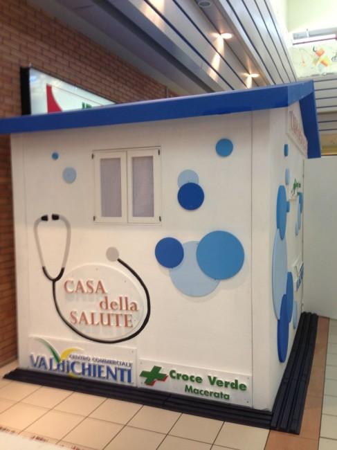 Casa della salute Val di Chienti (4)