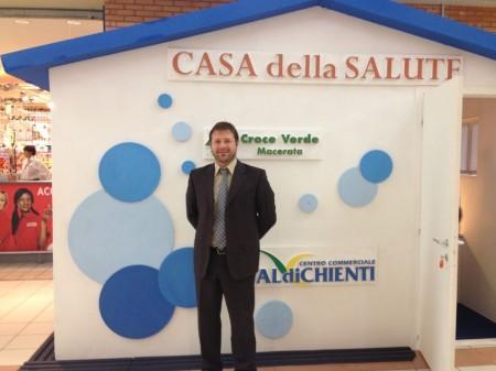 Casa-della-salute-Val-di-Chienti-5-450x337