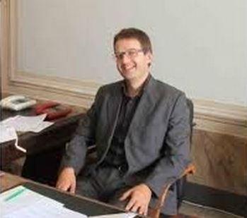 Giovanni Montaccini