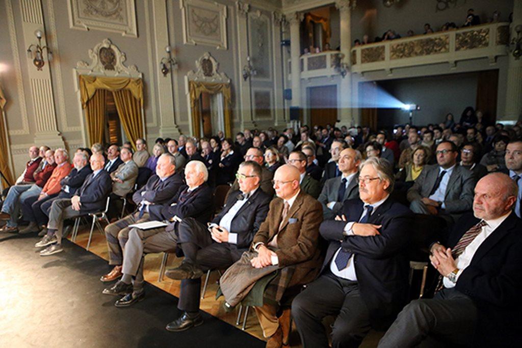 Convegno_massoneria (1)
