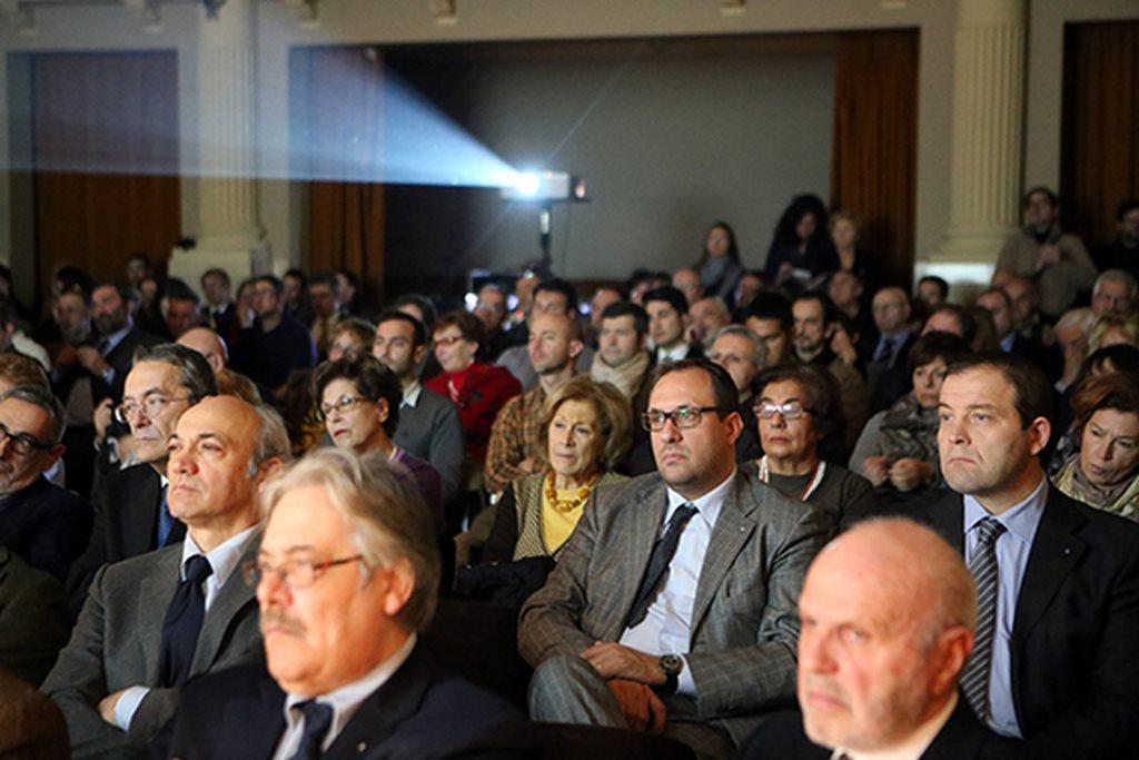 Convegno_massoneria (3)