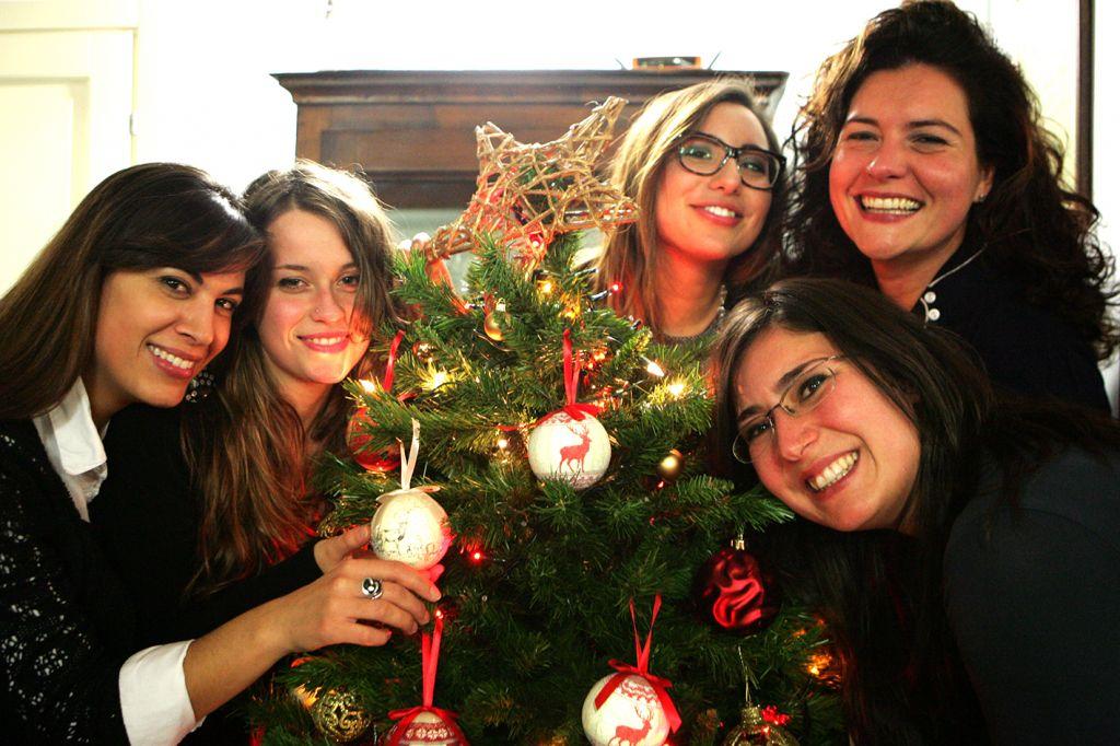 Cult_Marche_Natale
