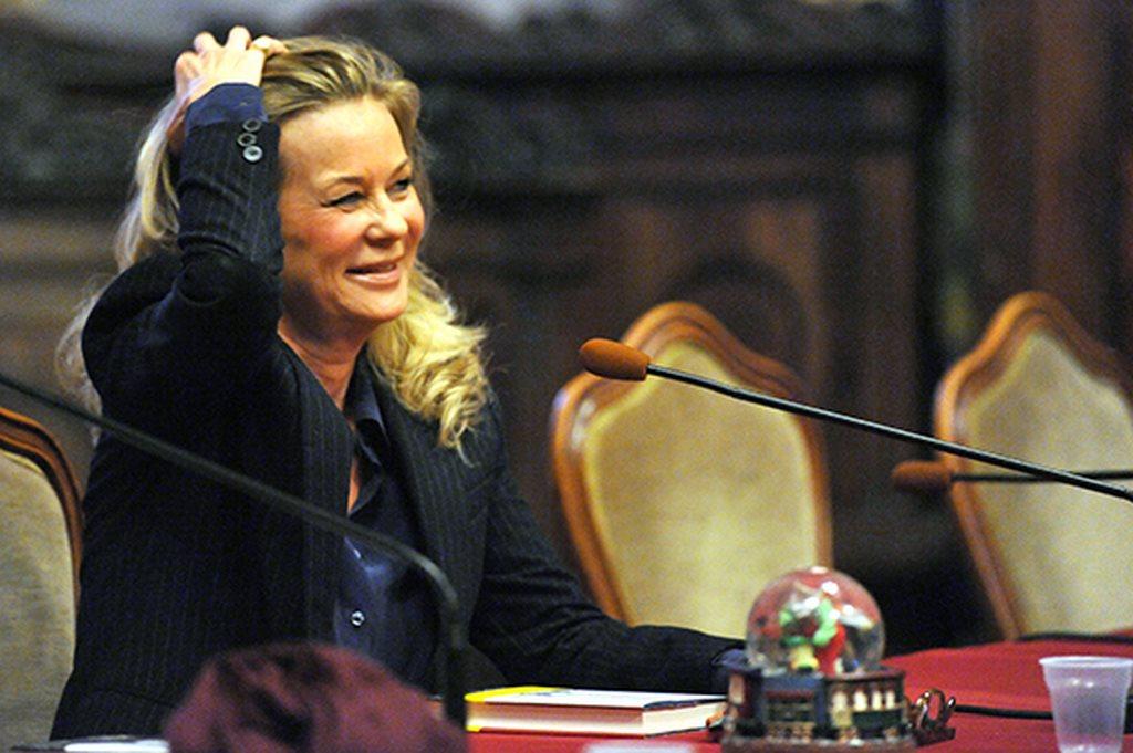 Emmanuelle_De_Vellipen (4)