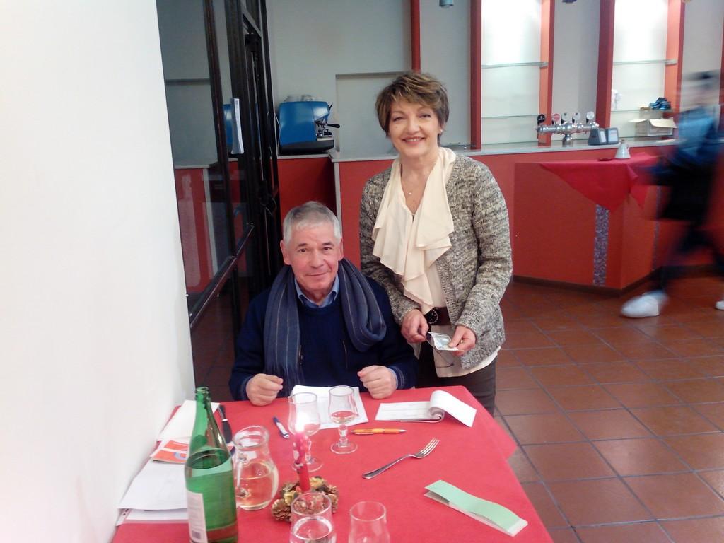 Festa Maceratese (10)