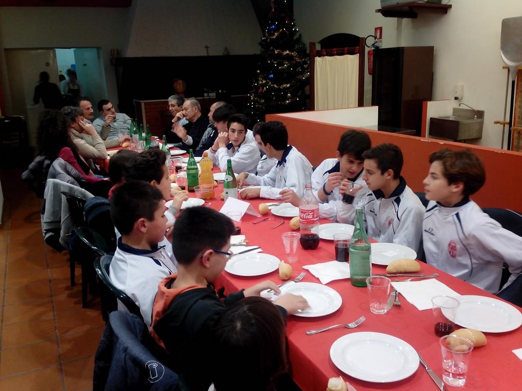Festa Maceratese (11)