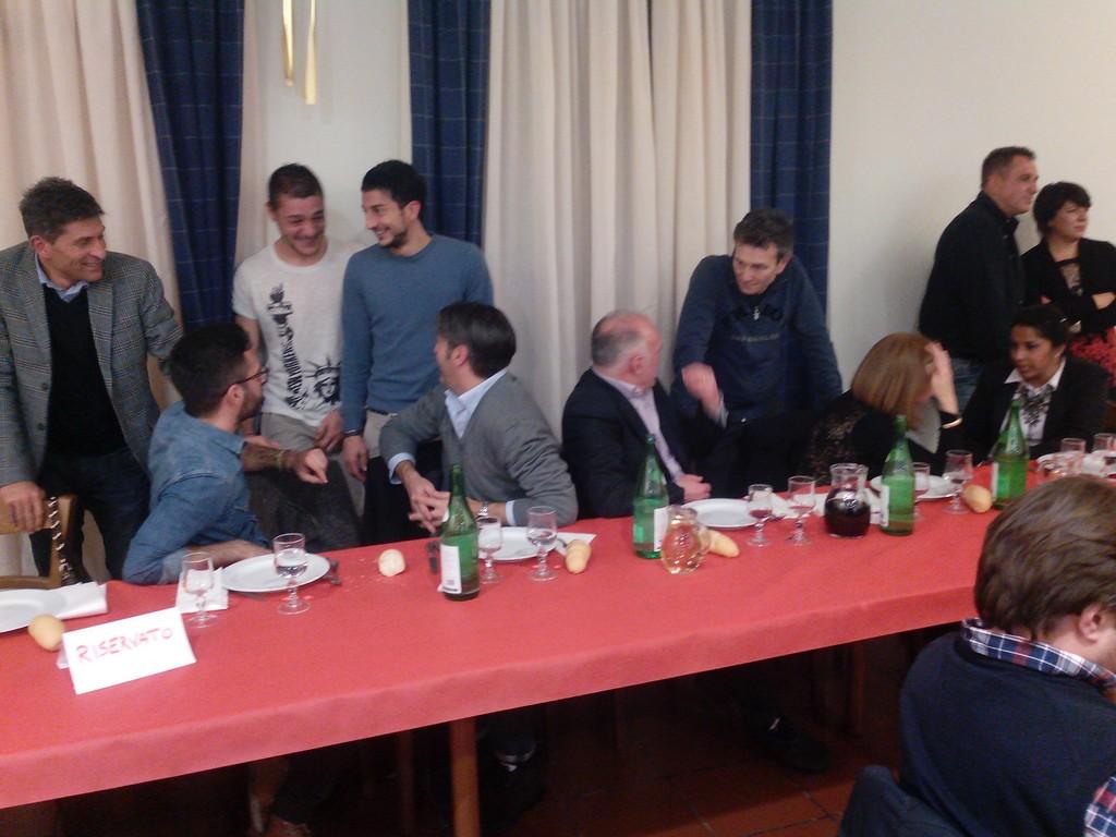 Festa Maceratese (12)
