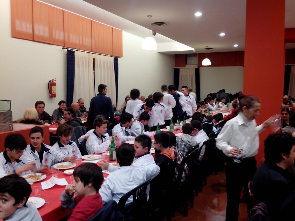 Festa Maceratese (4)