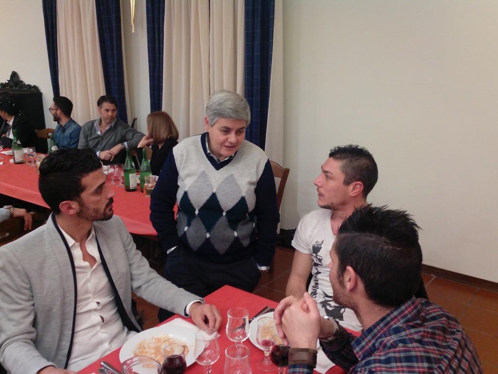 Festa Maceratese (6)