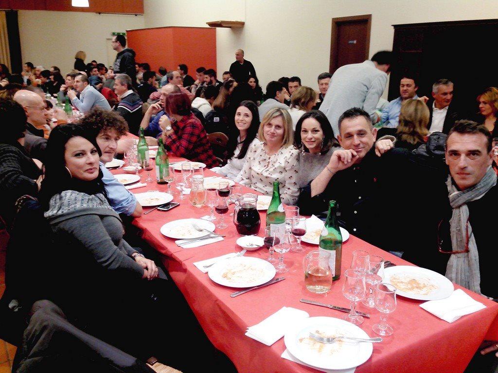 Festa Maceratese (7)