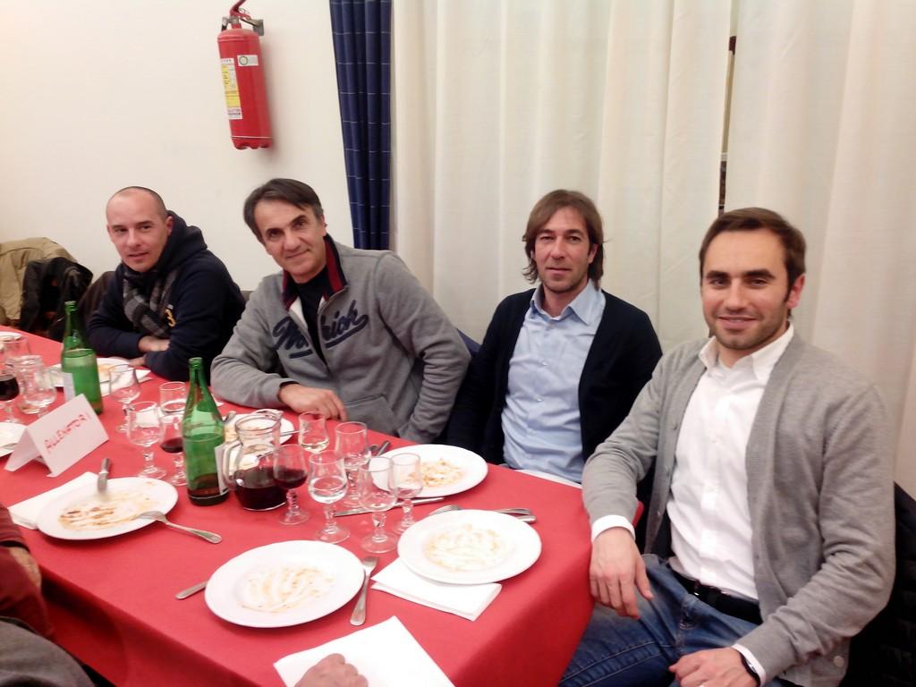 Festa Maceratese (9)
