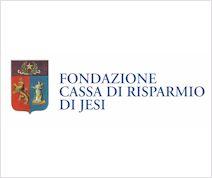 Fondazione_jesi