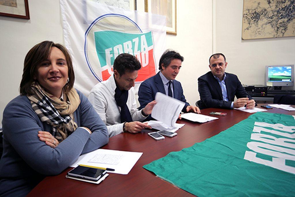 Forza_Italia_Macerata (4)