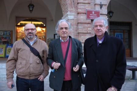 Genesio-Medori-Gioele-Centanni-Maurizio-Verdenelli