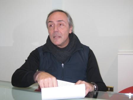 Giovanni Corallini