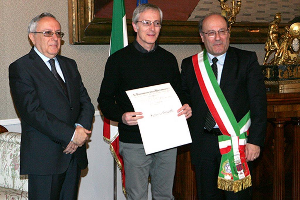 Girotti Fabrizio