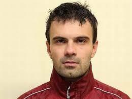 Matteo Ruffini allenatore della Lorese