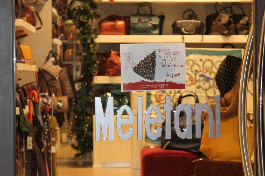 Meletani_Natale (1024x683)