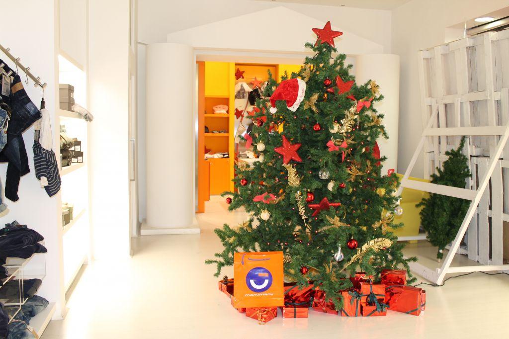 Natale_Manumanu