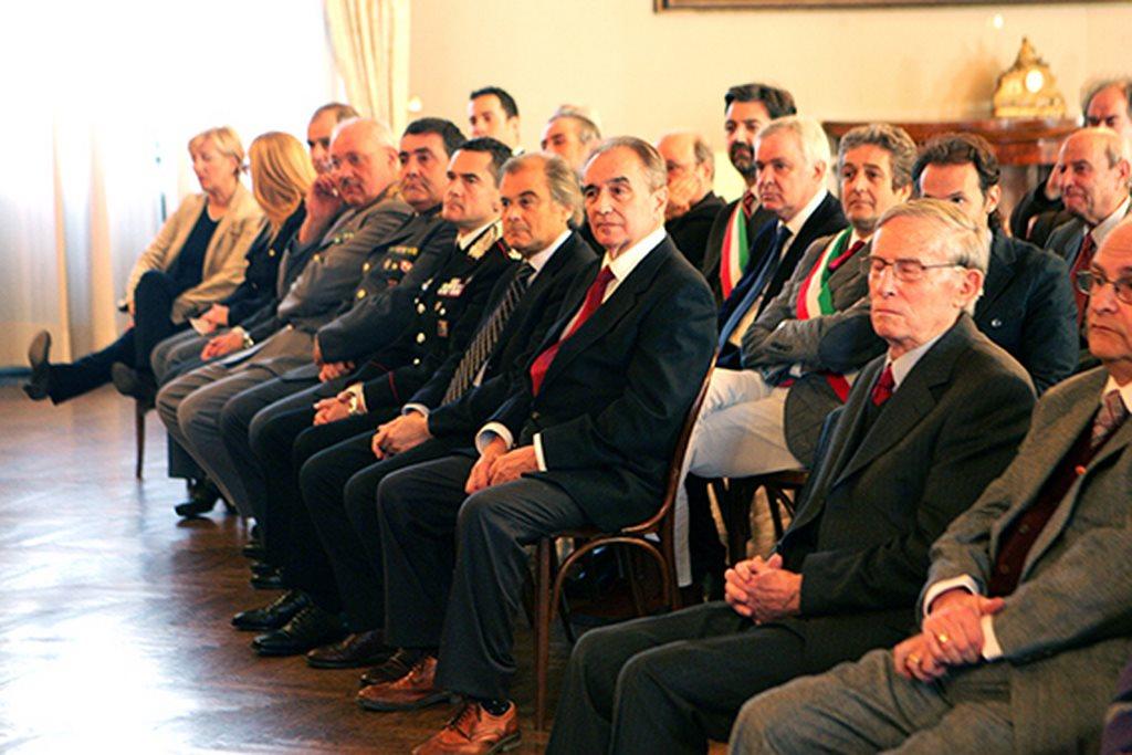 Onoreficenze_Prefettura_2013 (2)
