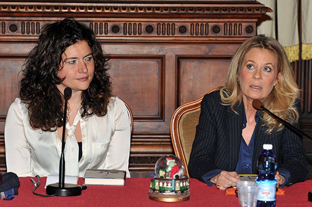 Presentazione_libro_Emmanuelle_De_Vellipen_con_Adriano_Sofri_Andrea_Angeli (4)