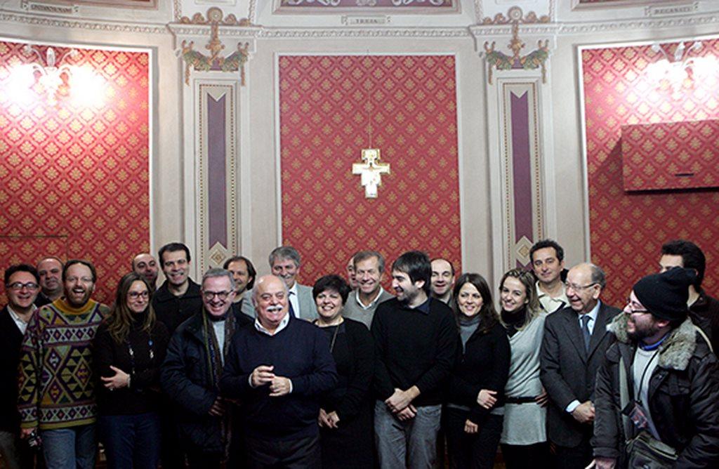Provincia_Mc_Conferenza_Fine_Anno_2013 (1)