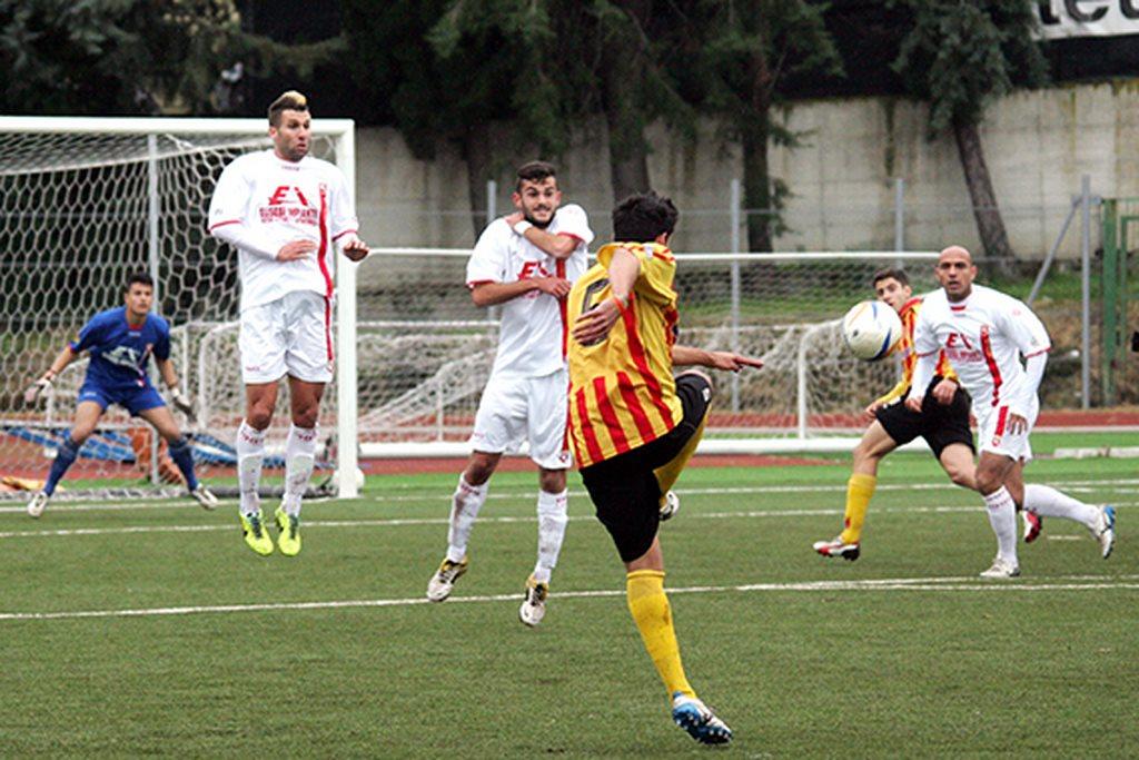 Recanatese-Ancona (12)