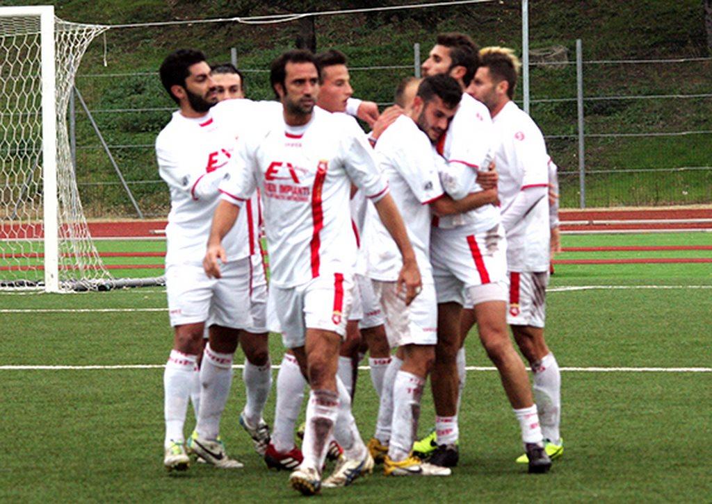 Recanatese-Ancona (13)