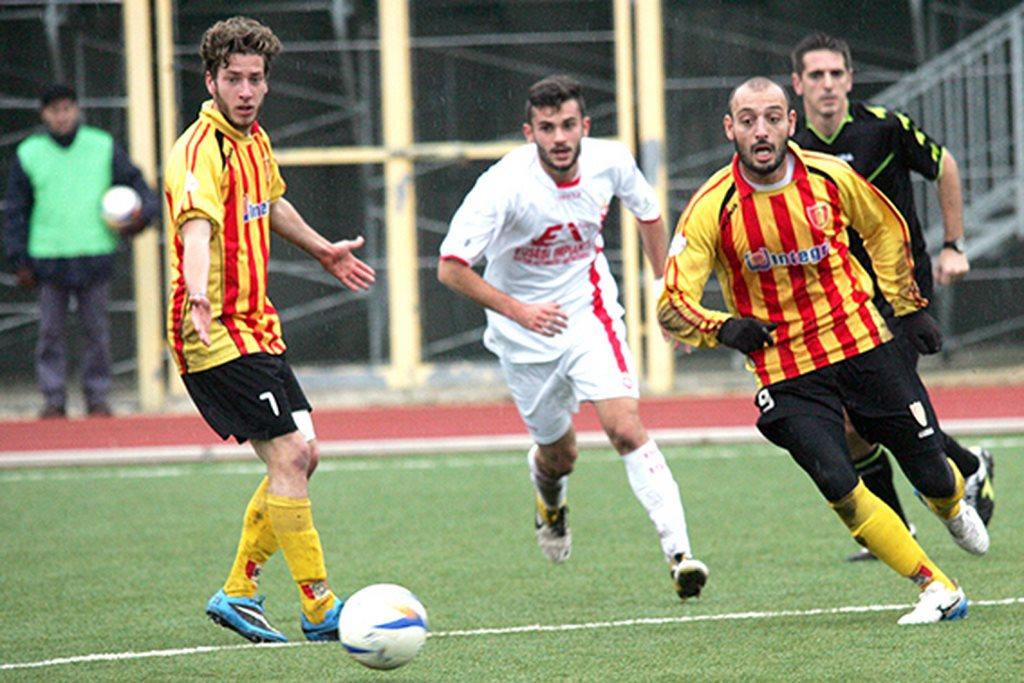 Recanatese-Ancona (18)
