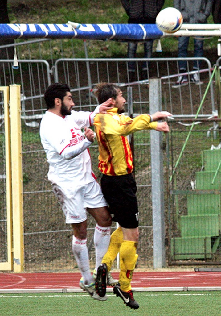 Recanatese-Ancona (20)