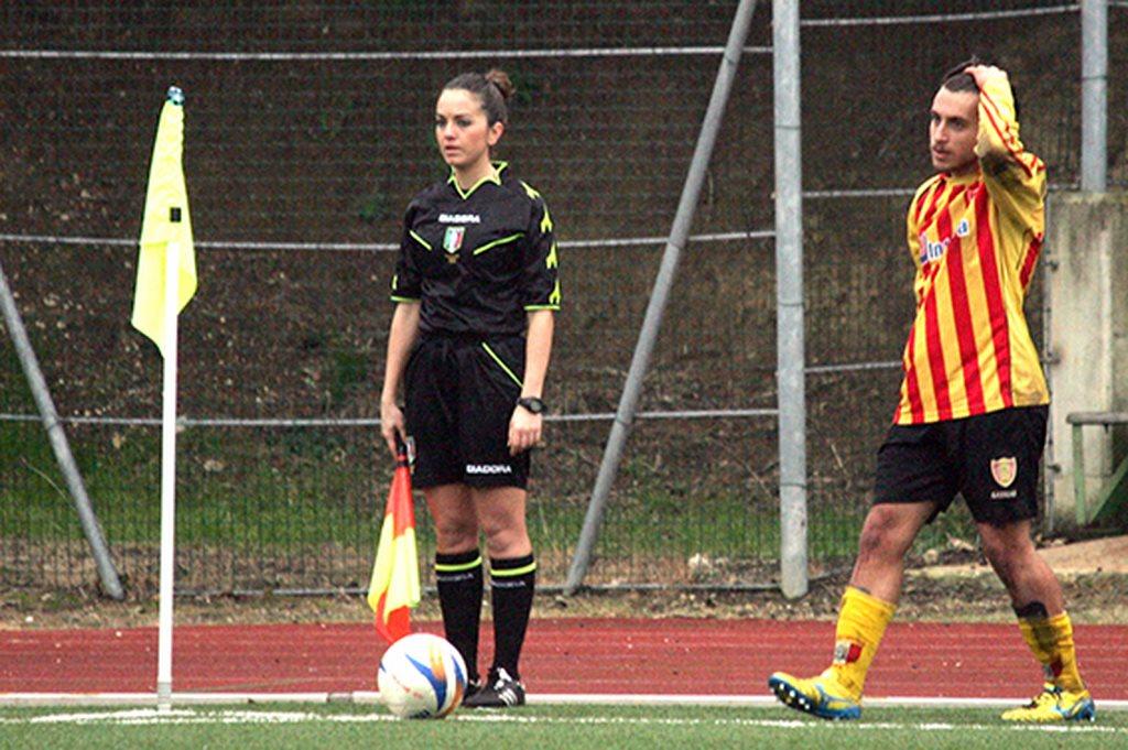 Recanatese-Ancona (21)