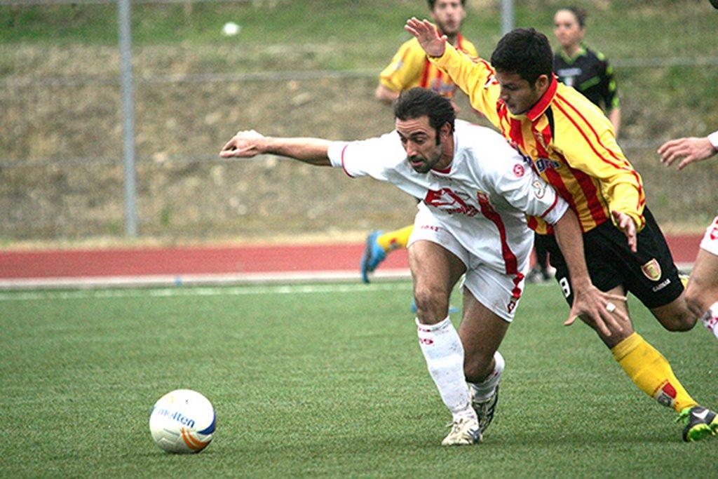 Recanatese-Ancona (8)