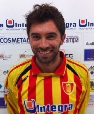 Sebastianelli