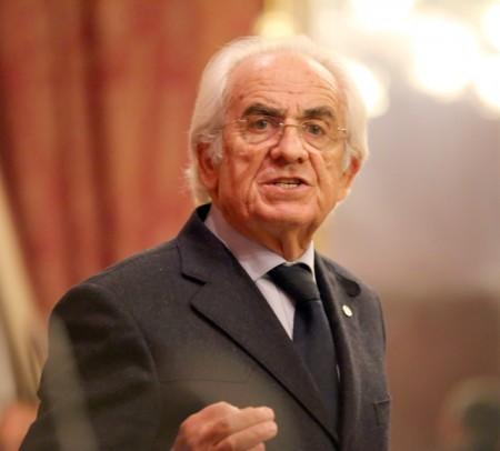 Ivano Tacconi Udc