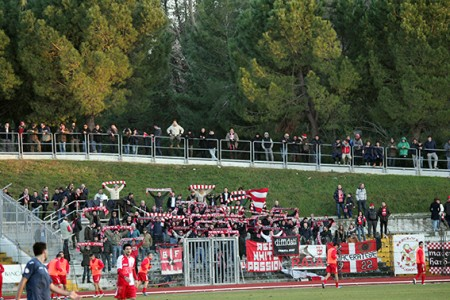 Tifosi_Maceratese (9)