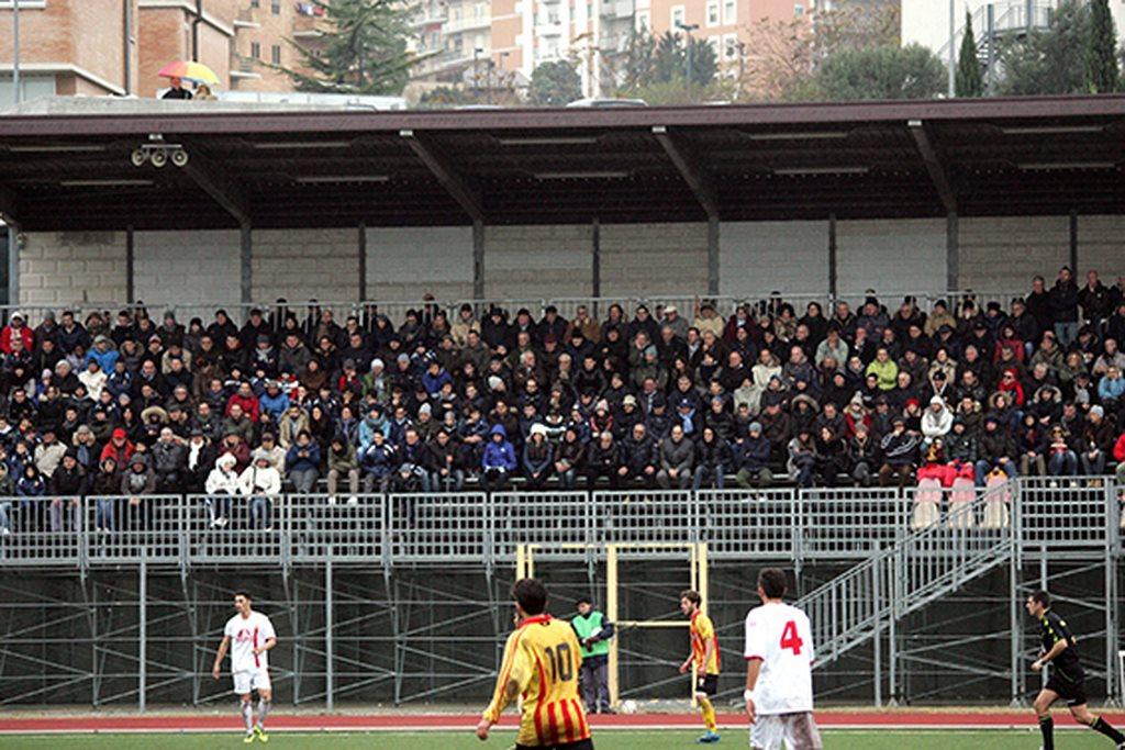 Tifosi_Recanatese (2)