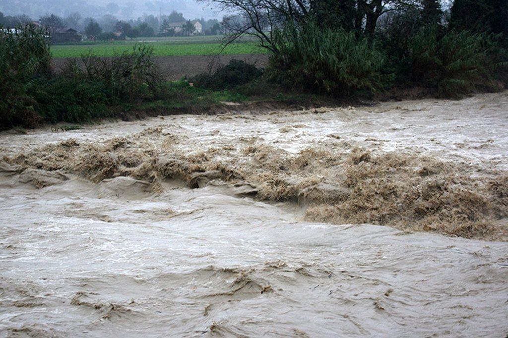 alluvione dicembre 2013 sambucheto e chiarino di guido picchio (10)