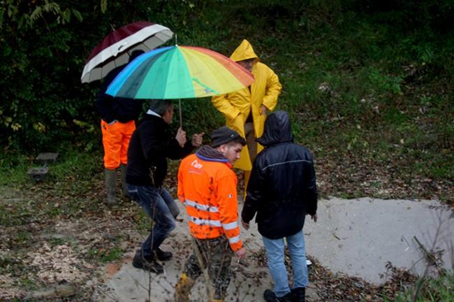 alluvione dicembre 2013 sambucheto e chiarino di guido picchio (11)
