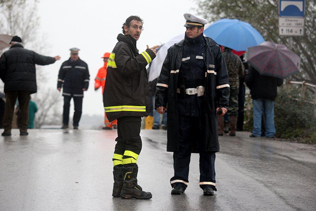 alluvione dicembre 2013 sambucheto e chiarino di guido picchio (13)
