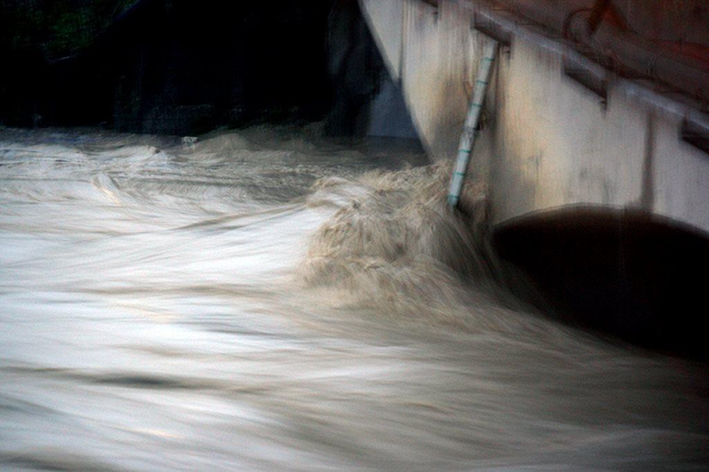 alluvione dicembre 2013 sambucheto e chiarino di guido picchio (14)
