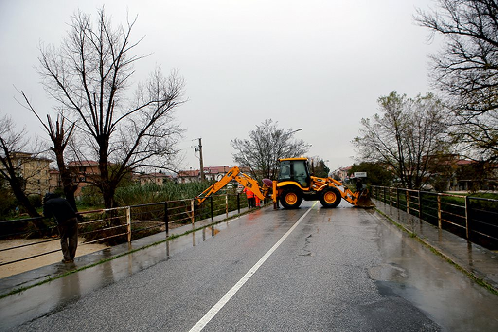alluvione dicembre 2013 sambucheto e chiarino di guido picchio (15)