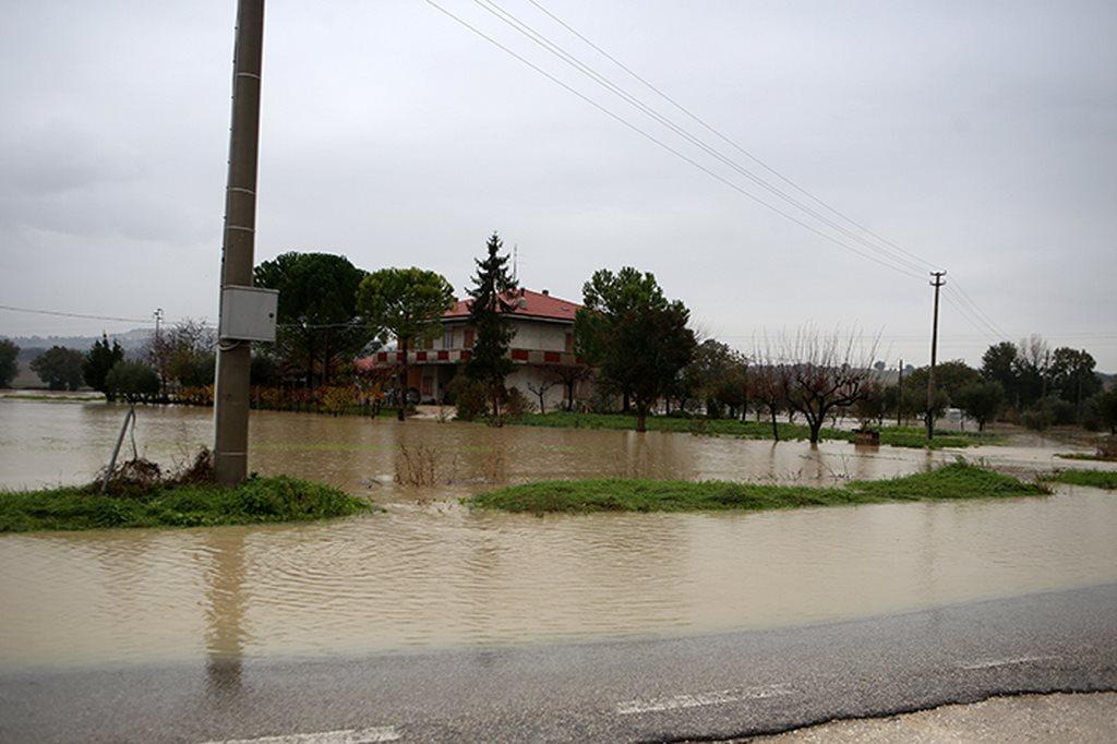 alluvione dicembre 2013 sambucheto e chiarino di guido picchio (17)