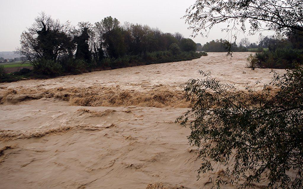 alluvione dicembre 2013 sambucheto e chiarino di guido picchio (19)