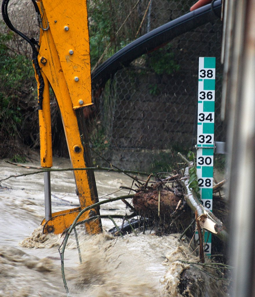 alluvione dicembre 2013 sambucheto e chiarino di guido picchio (2)