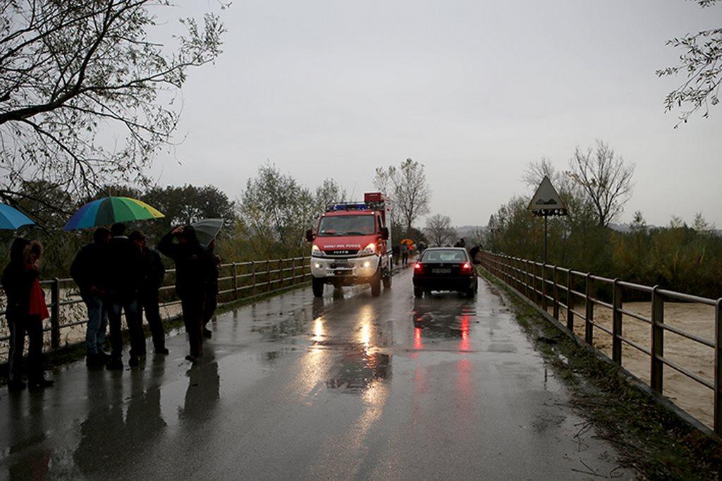 alluvione dicembre 2013 sambucheto e chiarino di guido picchio (20)