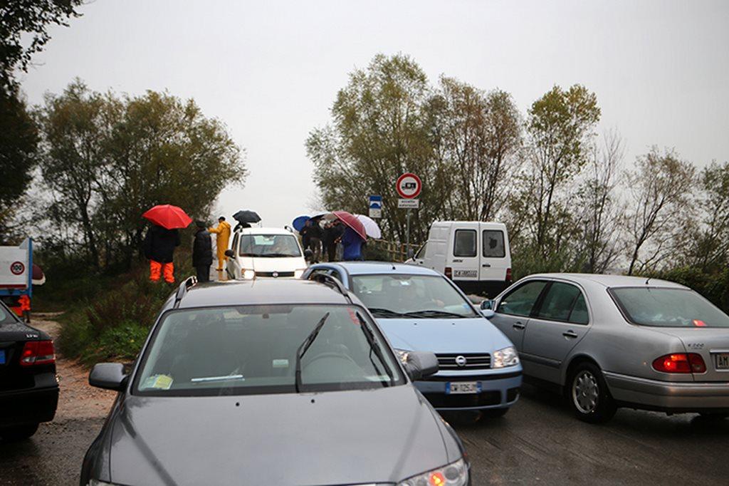 alluvione dicembre 2013 sambucheto e chiarino di guido picchio (21)