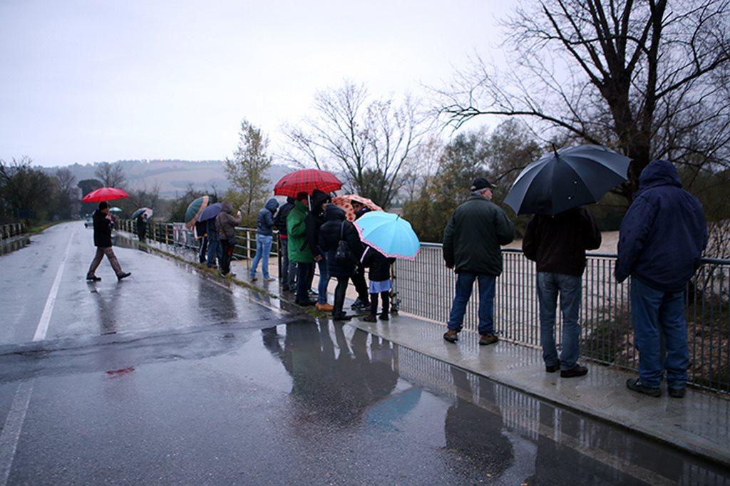 alluvione dicembre 2013 sambucheto e chiarino di guido picchio (23)