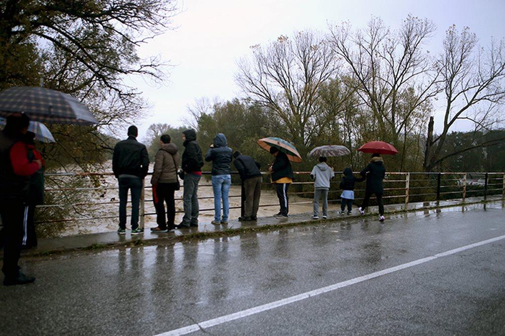 alluvione dicembre 2013 sambucheto e chiarino di guido picchio (24)