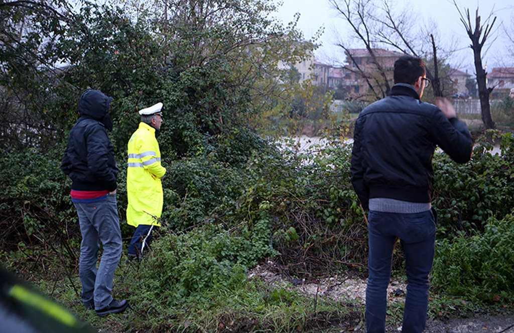 alluvione dicembre 2013 sambucheto e chiarino di guido picchio (26)